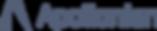 Apollonian_Logo_Dusk_RGB.png