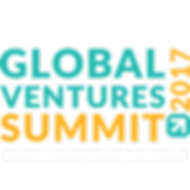 Global Ventures Summit in Bali Indoensia, linking Silicon Valley Investors with Asian startups