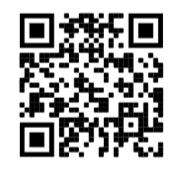 HendryESPA QR codew (002).png