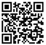 Glades QR Code (002).png