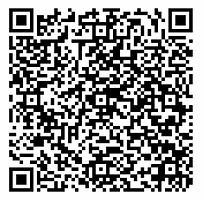 HCEA QR code Highlands 2020-21.png