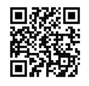HendryCEA QR Code (002).png