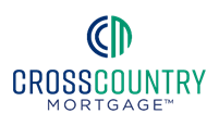 crosscounty mortgage.png