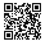 HighlandsESPA QR code (002).png