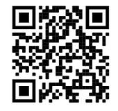 Hardee QR Code (002).png