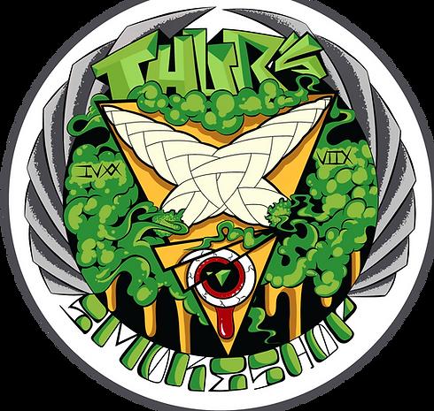 THURS_Logo_V1_colored%202_edited.png