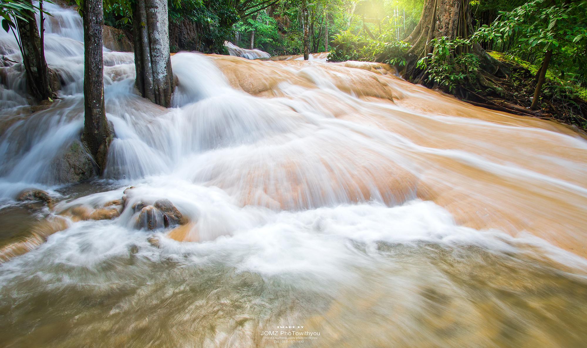 kanjanaburi-30.jpg