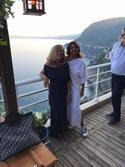 Tog d'Azur 2018
