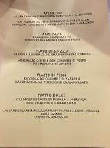 Toghe & Teglie a Caserta