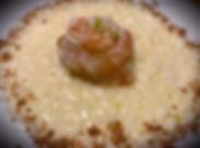risotto gamberi, lime e pepe rosa.jpg