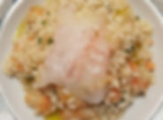 il_risotto_all'imperiale.jpg