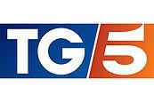 logo_tg5.jpg