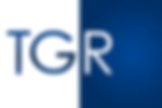 logo_tgr.png