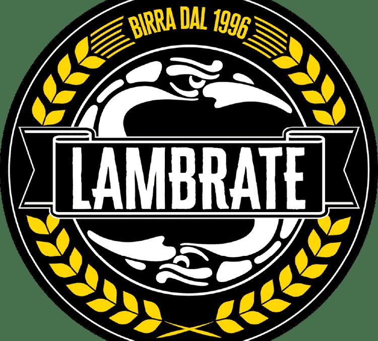 lambrate-2-tagliato.png