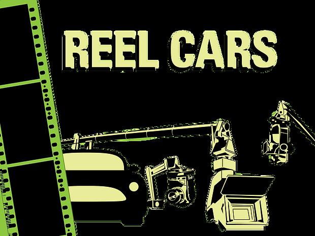reel cars -4032x3024 web graphics4.png