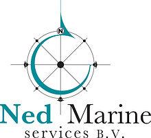 LOGO Ned Marine1.jpg