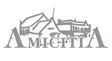 logo-amicitia-1.png