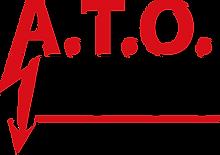 Ato_Elektro.png