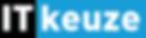 ITkeuze_Sticker_w382xh102.png