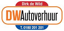 Dw_autoverhuur.png
