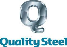 thumbnail_Logo_Quality_steel_no_shadow.j