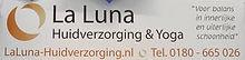 la_luna_huidverzorging.jfif