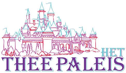 theepaleis-logogroot.jpg