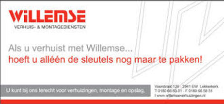 Willemse.jfif