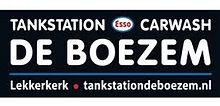 Tankstation_de_Boezem.jfif