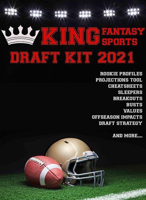 Fantasy Draft Kit 2021.jpg
