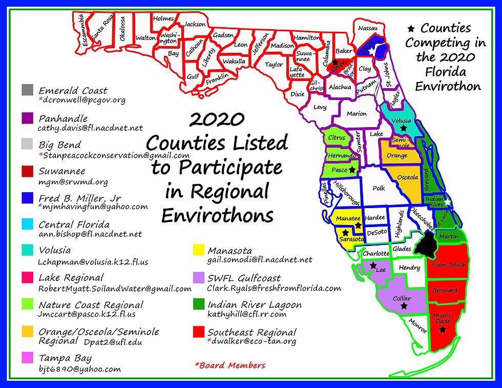 FL Envirothons Map2020.jpg