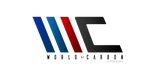 WOC Logo Op 4 Color 1.png