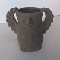 winged owl pot_edited