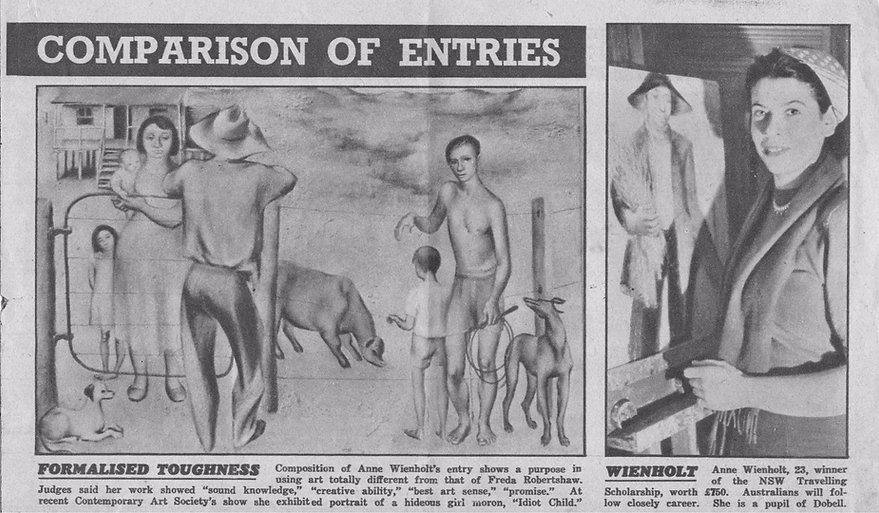 Newspaper clip 1944_edited_edited.jpg