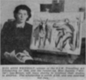 Newspaper Clip 1940's.jpg