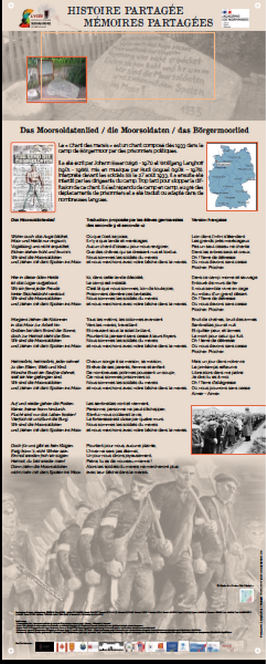 23-Chant.Marais.png