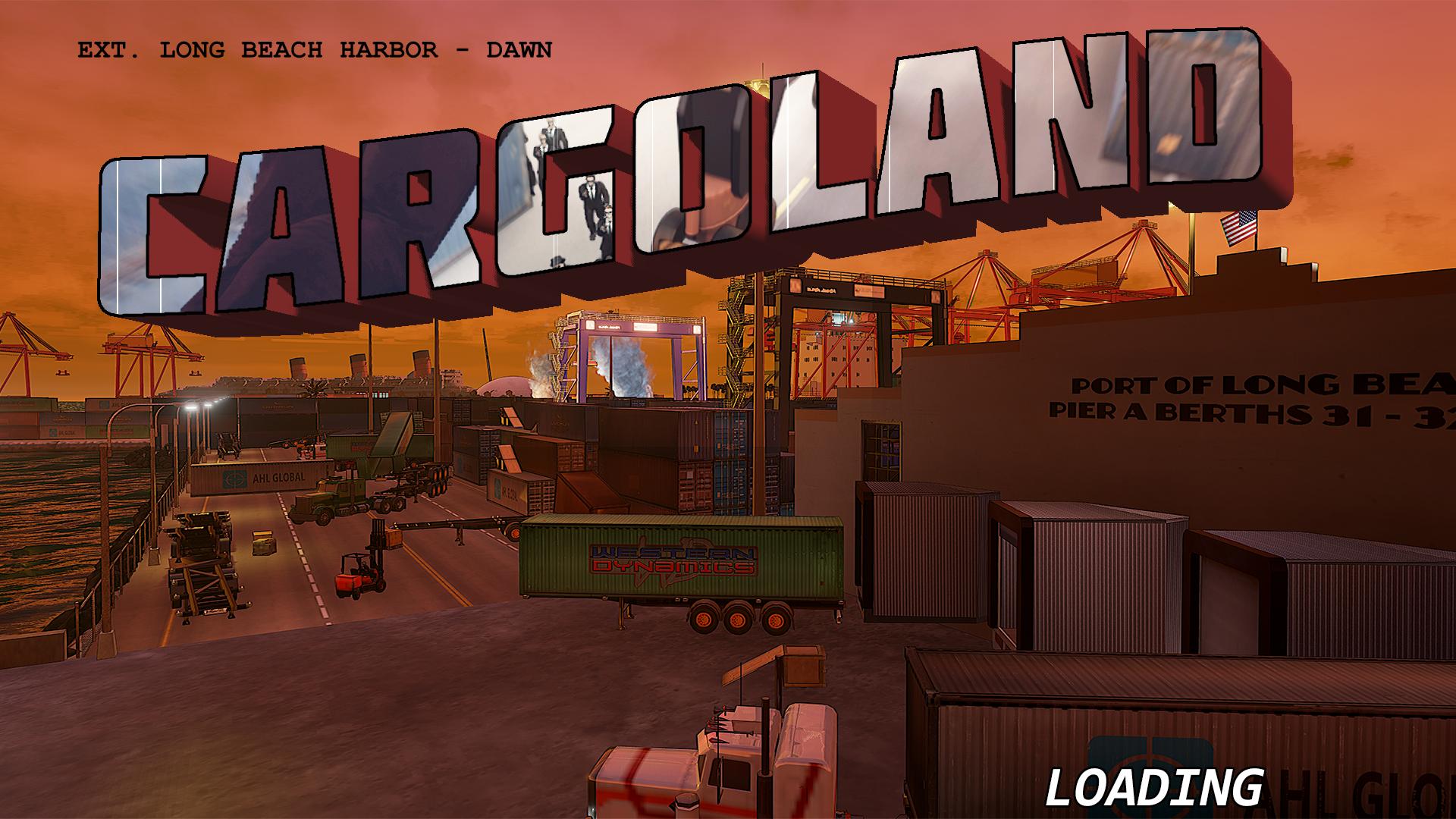 Cargoland_Splash