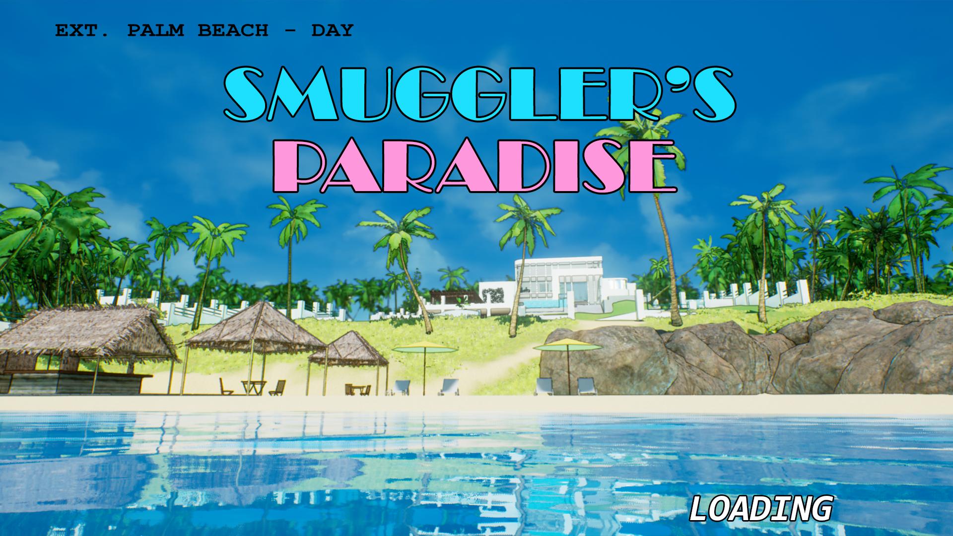 SmugglersParadise_Splash