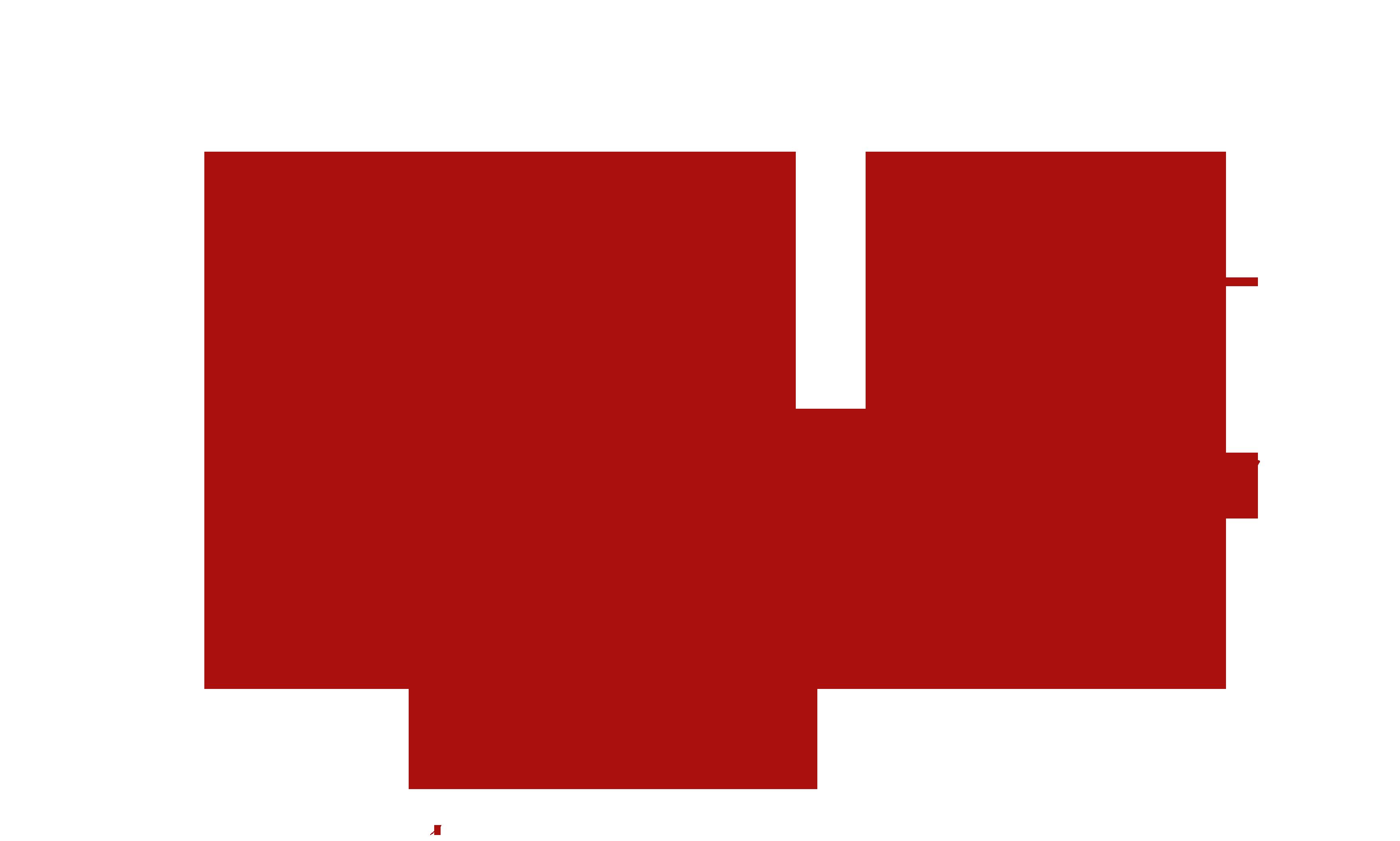 logo-final_red