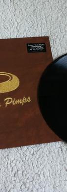 Sneaker Pimps Tesko Suicide US 12'' Single