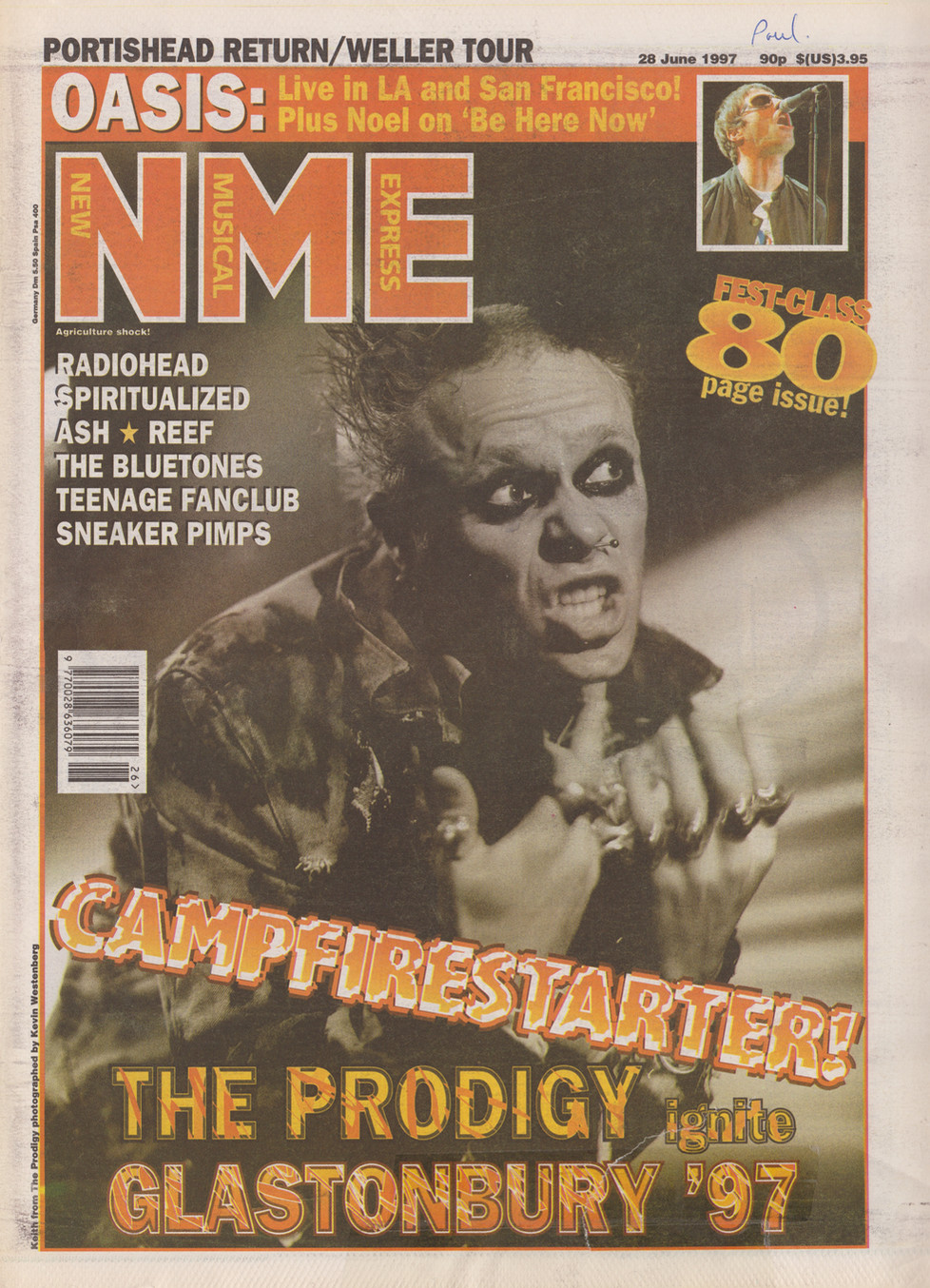 nme4front.jpg