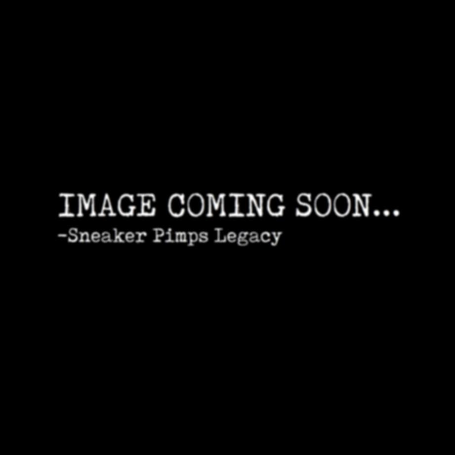 Rockamerica Videopool DVD