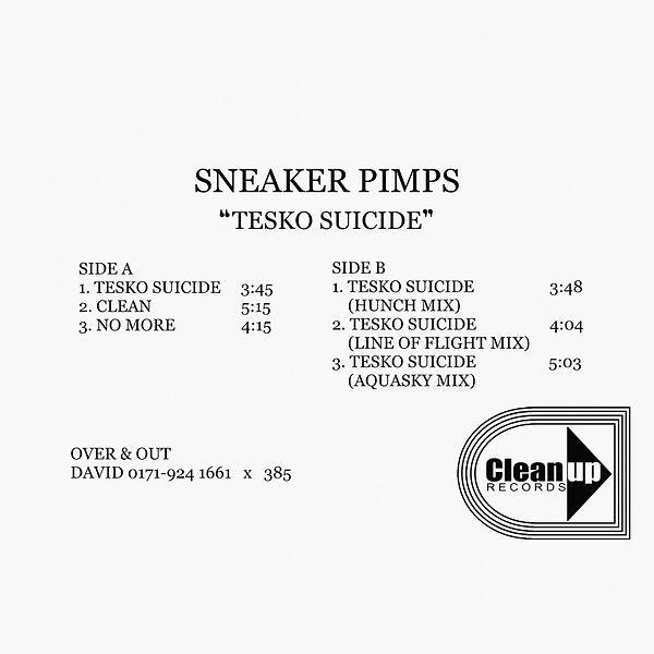 Sneaker Pimps Tesko Suicide Tape.jpg