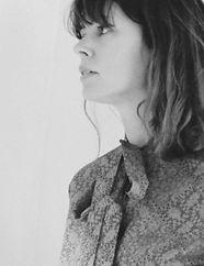 Zoe Durrant.jpg