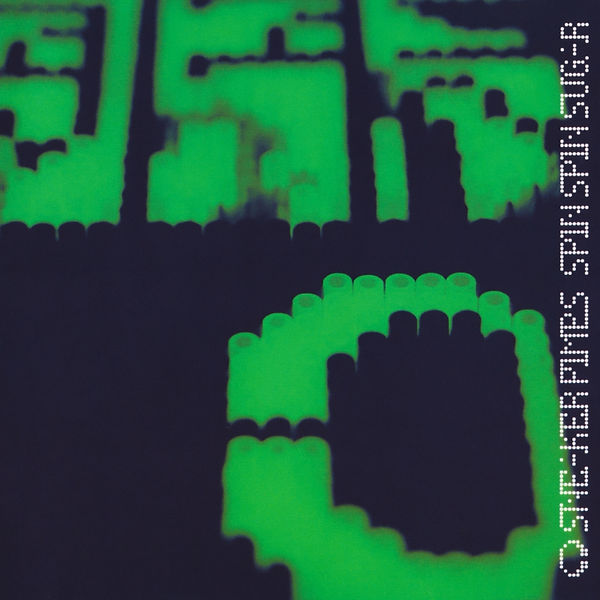 Sneaker Pimps Spin Spin Sugar CD