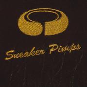Sneaker Pimps Tesko Suicide