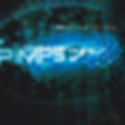 Sneaker Pimps Becoming Remixed Numbered.