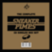 Sneaker Pimps Singles Boxset.jpg