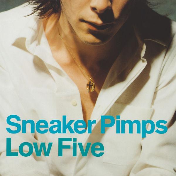 Sneaker Pimps Low Five CD Single 1.jpg