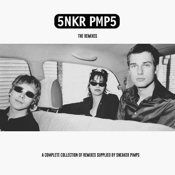 Sneaker Pimps The Remixes.jpg